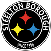 Borough of Steelton